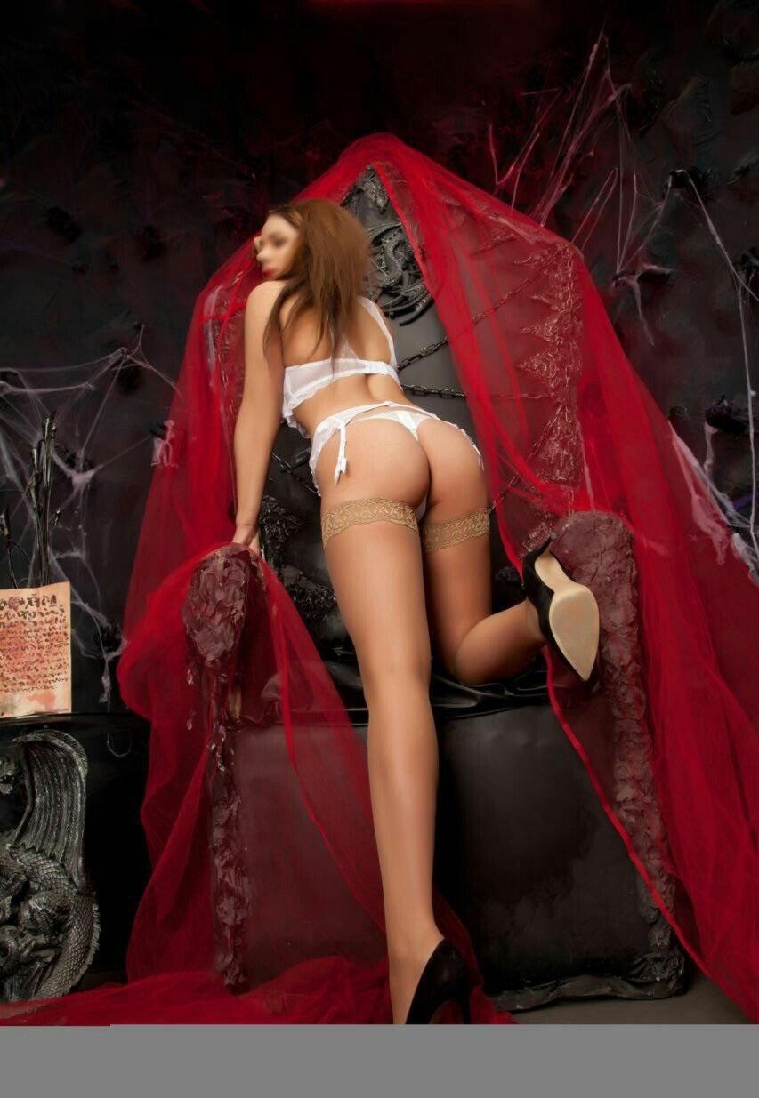 Метро таганская проститутки